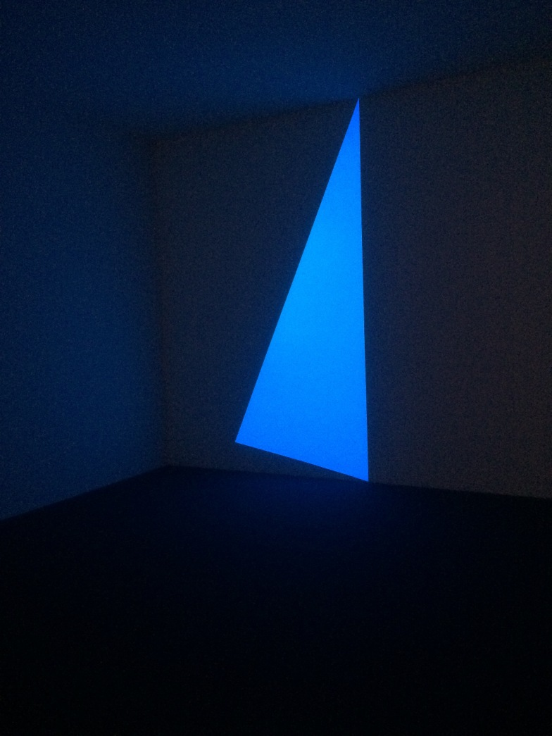 James-Turrell-Traingle-Pace-Gallery-2016